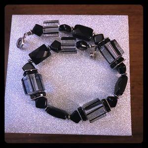 Jewelry - Plus Size Bracelet Artisan Made